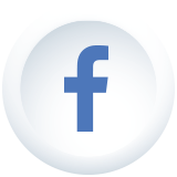 ngo-icon b-facebook